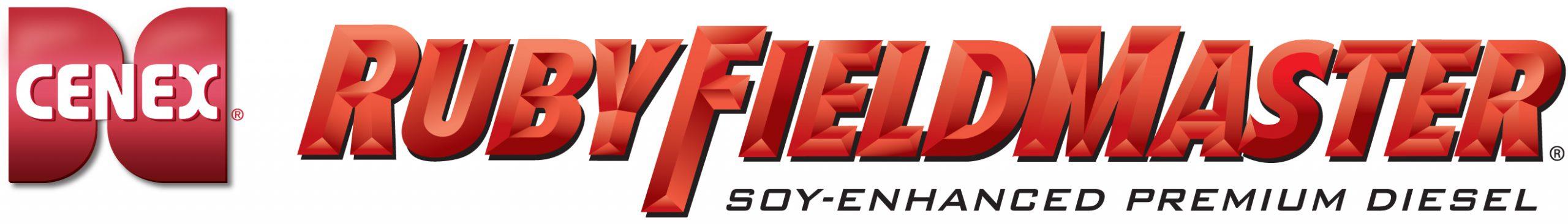 Cenex Ruby Fieldmaster
