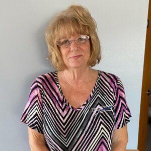 Kathy Zimmerly