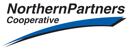 Northern Partners Cooperative